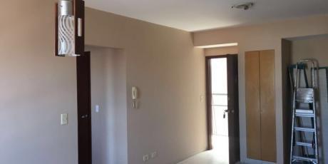 Precioso Y Acogedor Departamento En Condominio - Santa Cruz De La Sierra