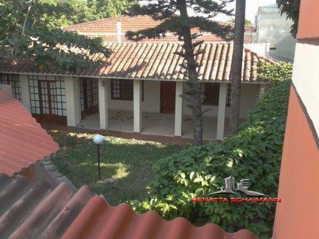 Para Vivienda Y Oficina Amplia Casa - Santa Cruz De La Sierra