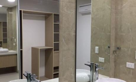 A Estrenar Hermosa Casa En Condominio - Santa Cruz De La Sierra