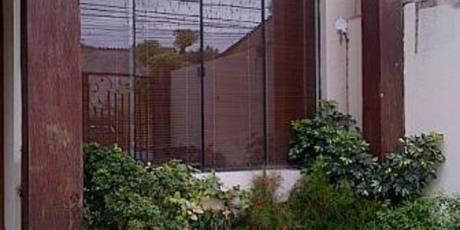 Atención Empresas Preciosa Casa A De Dos Plantas - Santa Cruz De La Sierra