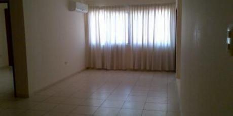 Lindo Y Acogedor Departamento En Condominio - Santa Cruz De La Sierra