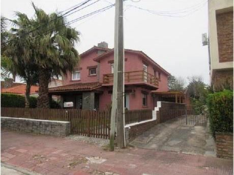 Casas En Península