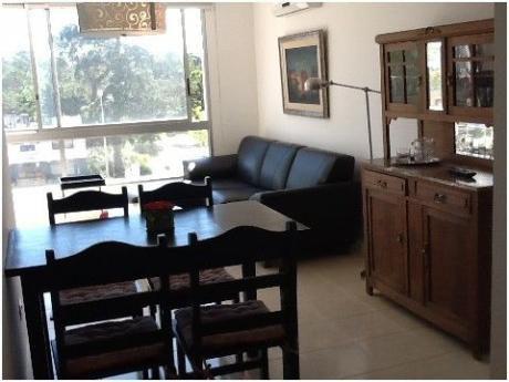 Apartamentos En Roosevelt