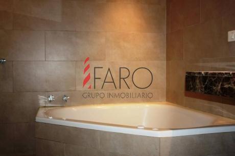 Apartamento En La Barra 4 Dormitorios Con Terraza - Ref: 32878