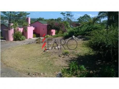 Casa En Punta Ballena 3 Dormitorios Y 2 Baños - Ref: 34146