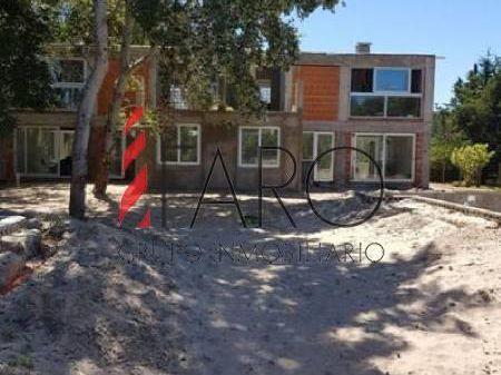 Casa En Ph En Las Grutas A Estrenar 4 Dormitorios, Piscina Y Parrillero - Ref: 36076