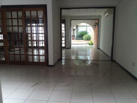 Casa En Venta – Zona Sur – AndrÉs Manso Y Av. Las Americas