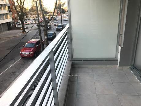 77662 - Apartamento En Venta De 2 Dormitorios En Parque Batlle