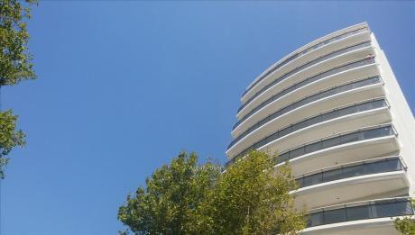 78297 -  2 Dormitorios En Parque Rodo Con Excelente Vista