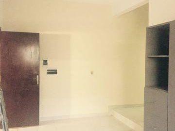 Alquilo Departamento En San Vicente - 1 Dormitorio