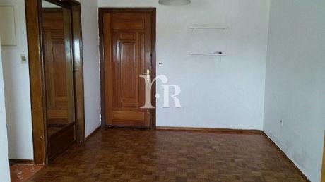 Apartamentos En Paso Molino