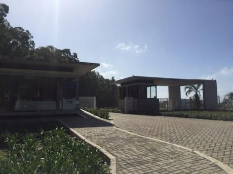 Caracoles Residence Club, Punta Del Este