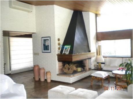 Casas En San Rafael: Myt102c