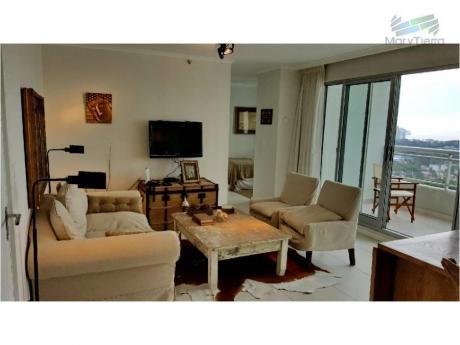 Apartamentos En Roosevelt: Myt1079a