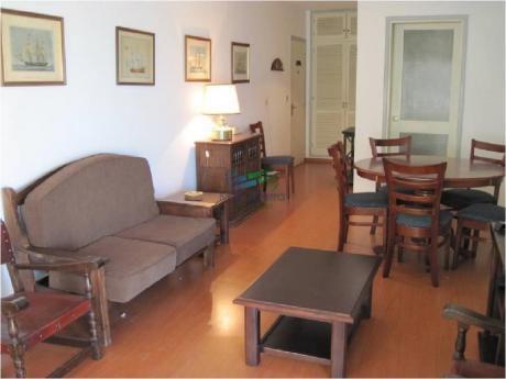Apartamentos En Playa Brava: Myt1096a