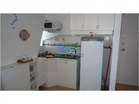 Apartamentos En Península: Myt1103a