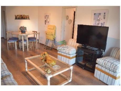 Apartamentos En Roosevelt: Myt1159a