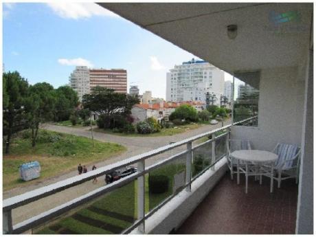 Apartamentos En Aidy Grill: Myt1174a