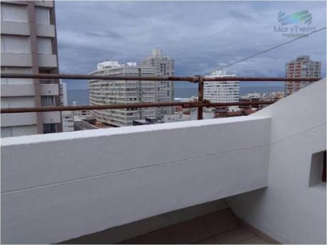 Apartamentos En Península: Myt1201a
