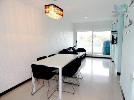 Apartamentos En Aidy Grill: Myt1247a