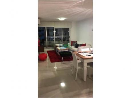 Apartamentos En Playa Brava: Myt1268a