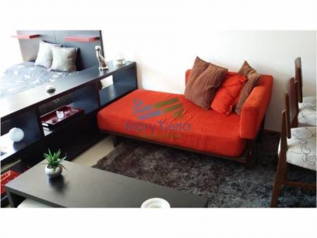 Apartamentos En Aidy Grill: Myt1284a