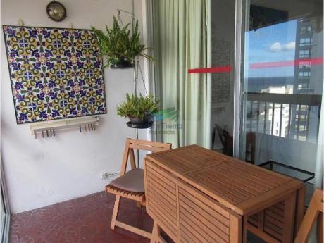 Apartamentos En Península: Myt1337a