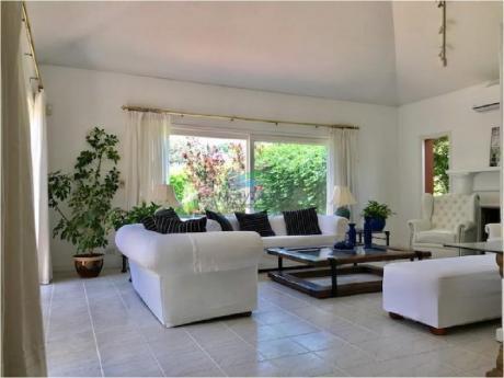 Casas En San Rafael: Myt135c