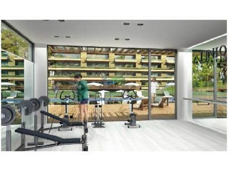 Apartamentos En San Rafael: Myt1426a