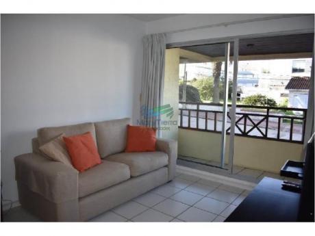 Apartamentos En Península: Myt1445a