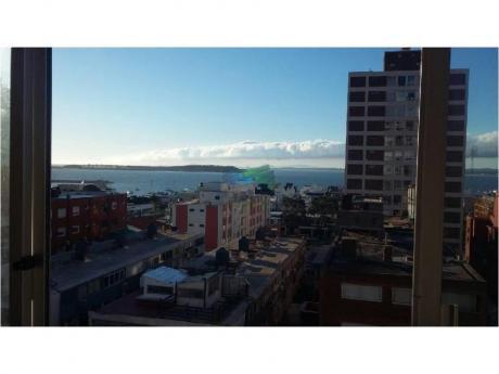 Apartamentos En Península: Myt1468a