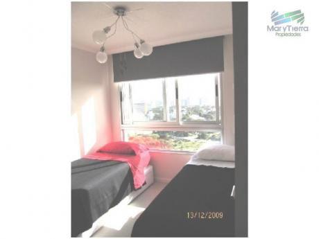 Apartamentos En Roosevelt: Myt368a