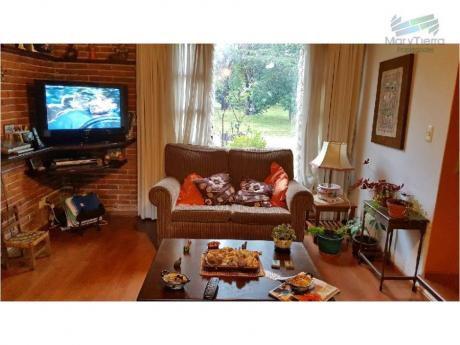 Casas En Roosevelt: Myt393c