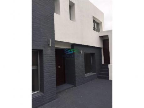 Casas En Pinares: Myt400c