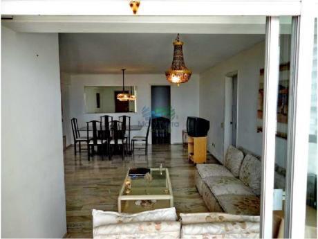 Apartamentos En Península: Myt498a