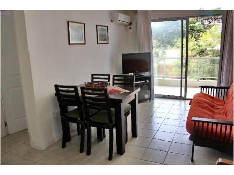 Apartamentos En Aidy Grill: Myt537a