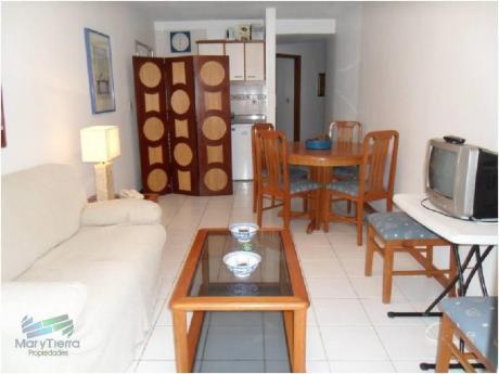 Apartamentos En Península: Myt54a