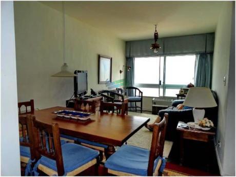 Apartamentos En Península: Myt676a