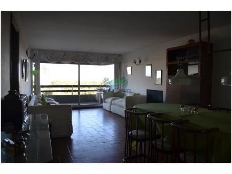 Apartamentos En Roosevelt: Myt882a