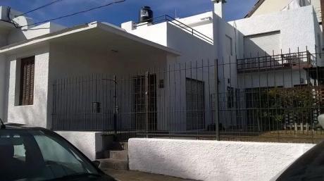 Casa Mas Apartamento A Metros Del Mar!!!