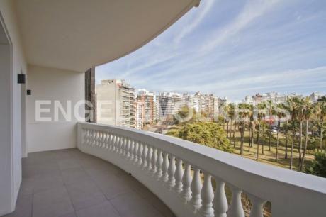 Elegante Apartamento En Alquiler En Biarritz