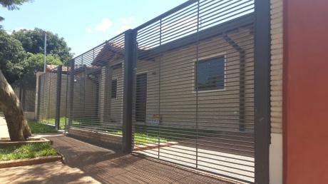 Alquilo Casa De 3 Dormitorios A Estrenar En Fernando Zona Sur Zona Colegio Cetec