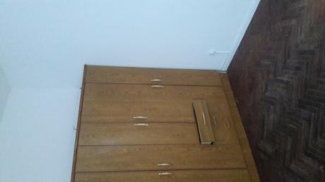 Alquiler De Apartamento En Pocitos