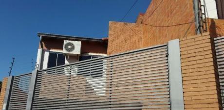 Duplex En Villa Adela - Luque