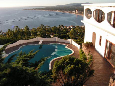 9012e22f1deb3 Alojamientos con piscina en Cerro San Antonio - InfoCasas.com.uy