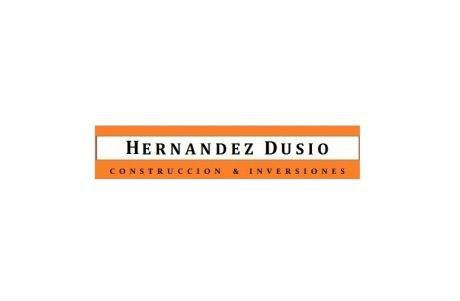 Directo Constructora Hernandez Dusio