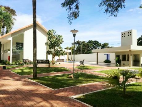 Hermosa Casa A Estrenar En Alquiler!!!