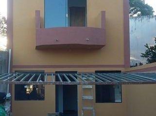 Alquilo Duplex De 2 Dormitorios A Estrenar En San Lorenzo Laurelty