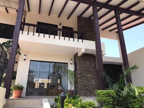 Casa En Venta San Martín
