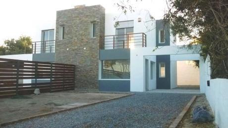 Duplex Con Renta Frente Al Mar!!